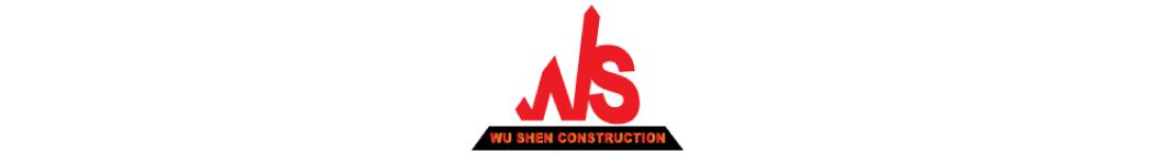 Wu Shen ID & Construction