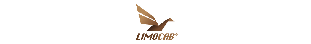 Limocab (M) Sdn Bhd