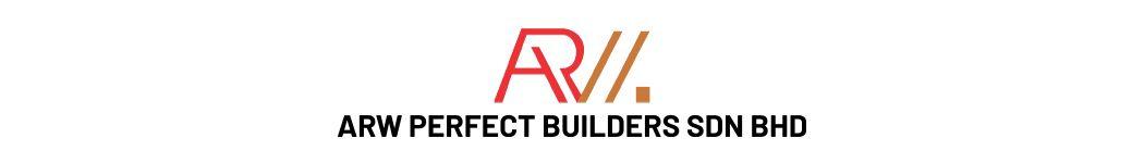 ARW PERFECT BUILDERS SDN BHD