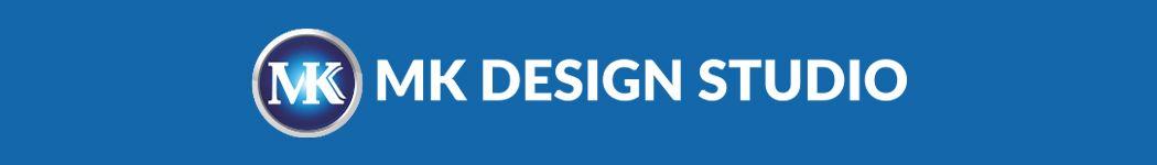 MK Media & Marketing Plt