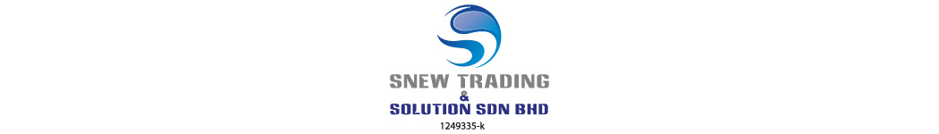 SNEW TRADING & SOLUTION SDN BHD