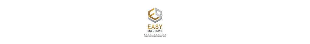 Easy Solutions Marketing