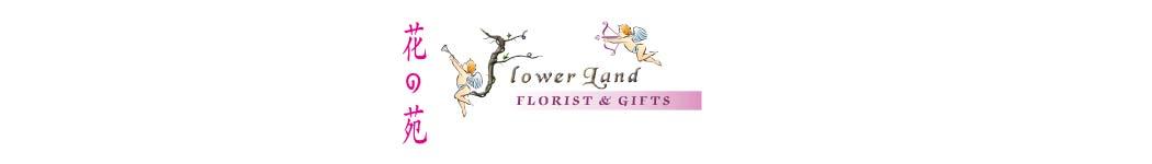 FLOWERLAND FLORIST & GIFTS