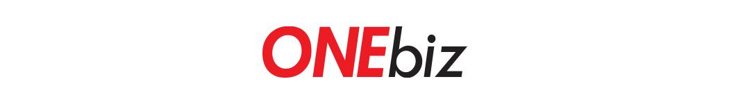 One Biz Online Sdn Bhd