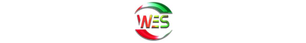 WINVAC ENGINEERING SYSTEMS SDN BHD