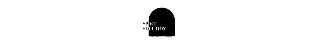 Space Solution Design Studio