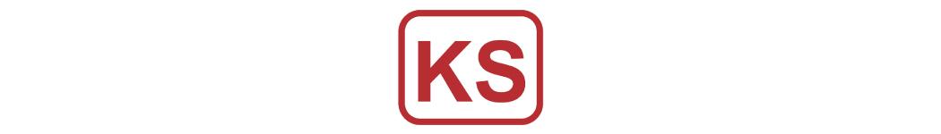 KS Flooring Solution Sdn Bhd