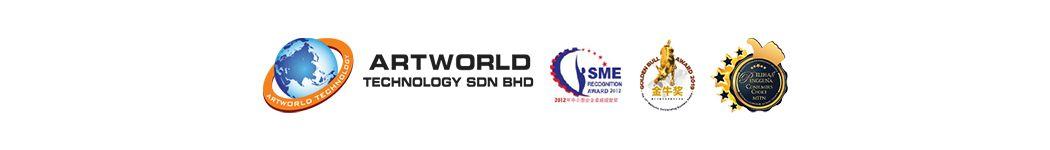 ARTWORLD TECHNOLOGY SDN BHD