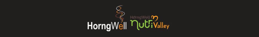 Horngwell Foodstuff Industries Sdn Bhd