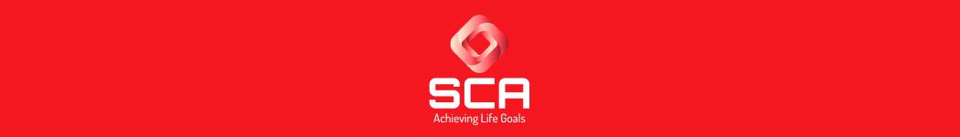 Success Creation Agency