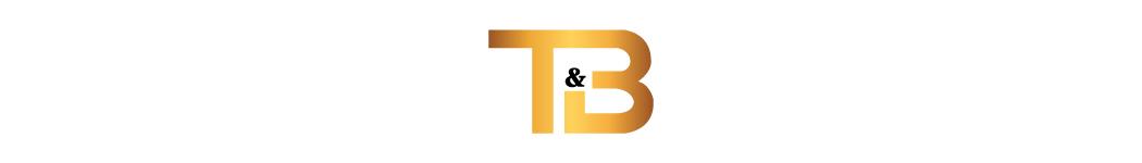 T&B BUILD & DESIGN