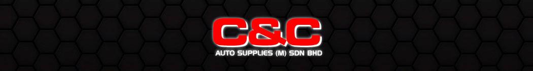 C & C Auto Supplies (M) Sdn. Bhd.