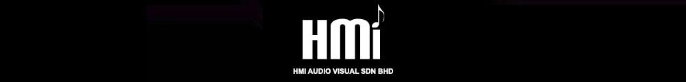HMI Audio Visual Sdn Bhd