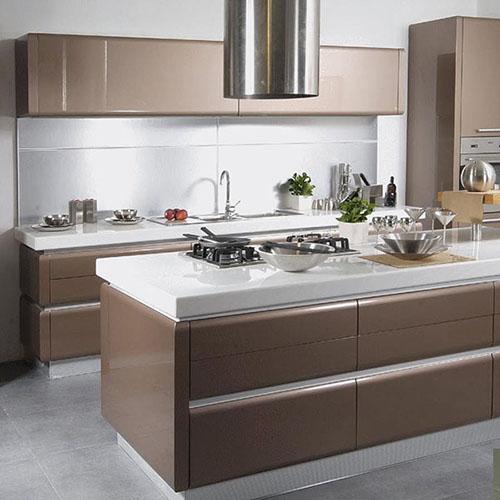 Kitchen Accessories and Hardware