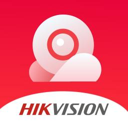 Hikvision CCTV Software