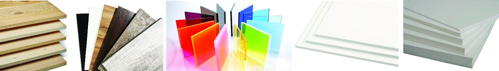 Point of Sales Materials (POSM) Production and Consultation