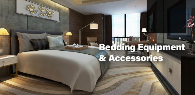 TLS Asia LLP:We Specialize In Bedding Equipment & Accessories, Front Office Equipment, Lighting, Furniture, In Room Equipment, Security System And Procurement Service.