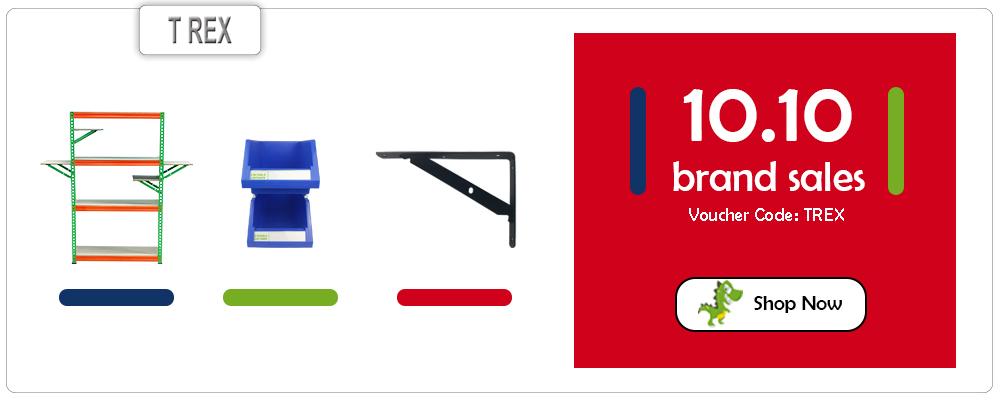 10.10 Brand Sales