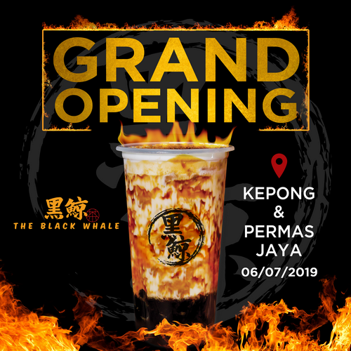 The MSIA Outlet in Kepong, KL & Permas Jaya, Johor will be Opening Soon