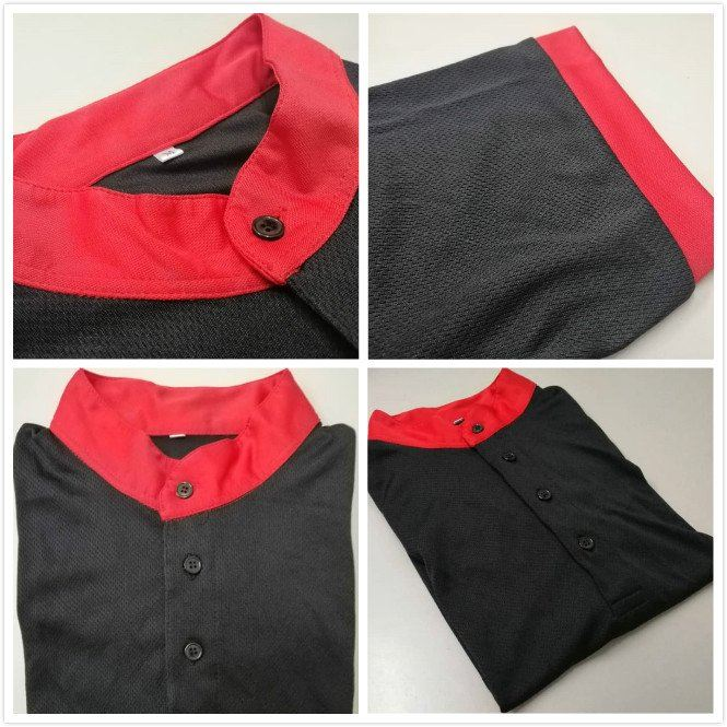 Microfiber Shirt Limited Stock Clearance!!!!