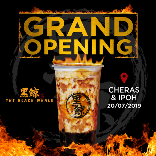The MSIA Outlets in Ipoh & Cheras will be Opening Soon