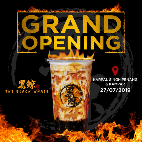 The MSIA Outlets in Penang & Kampar will be Opening Soon