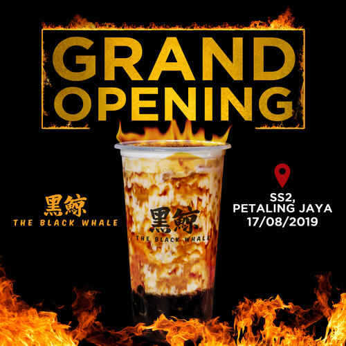 MSIA Outlet in SS2, Petaling Jaya will be Opening Soon