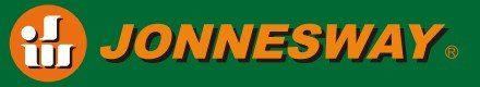 We ARE JONNESWAY Official Authorised Dealer