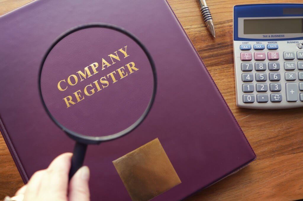 Register Private Limited Company (Sdn. Bhd.) Now!