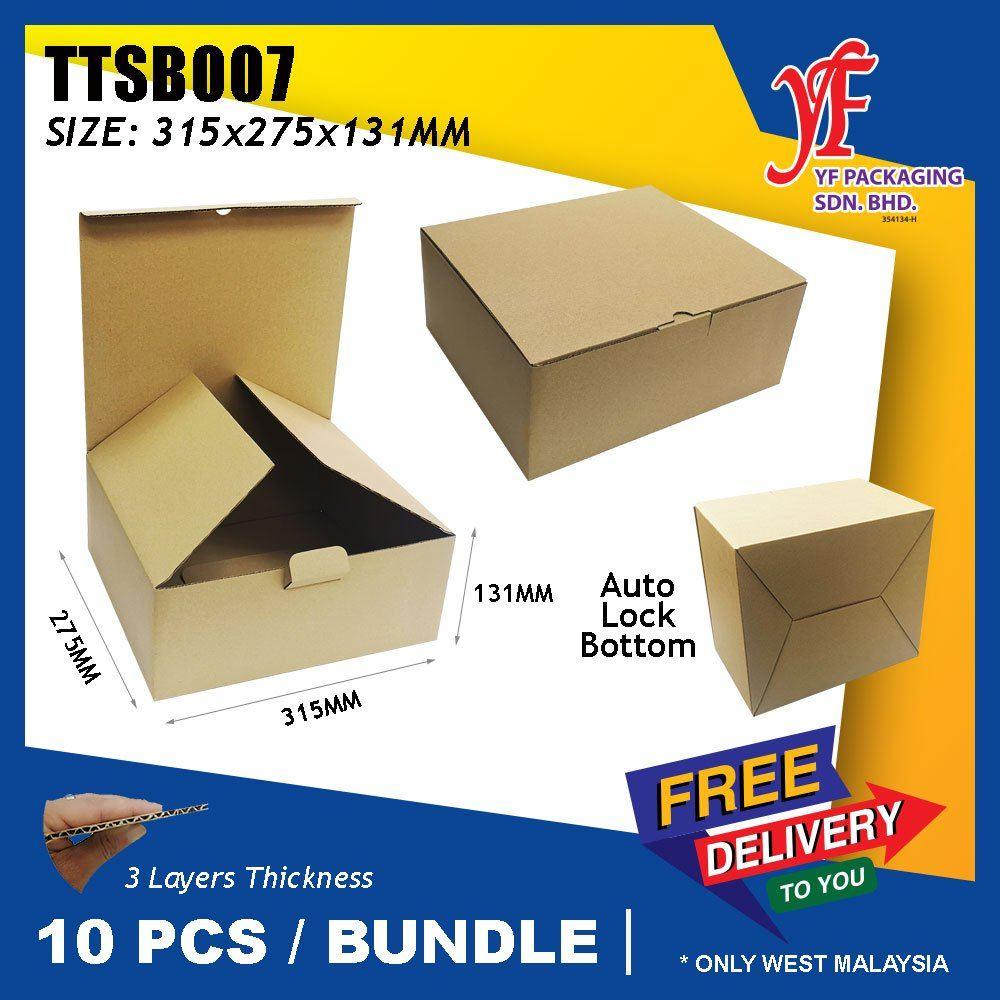 TTSB007