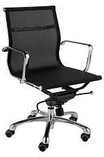 Owning Modern Office Chairs