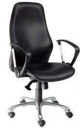 Employers Should Consider Investing in High-quality Office Chairs