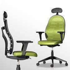 Modern Office Chairs are a Better Choice