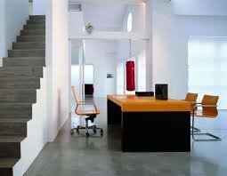 Organizing Office Furnitures