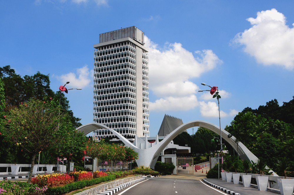 Facilitate media coverage, not restrict, journalism group tells Parliament