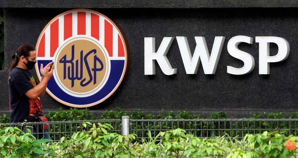 EPF closes Kangar branch temporarily, reopens Pekan branch