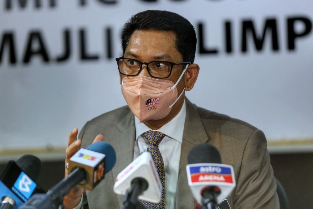 Faizal Azumu was to be paid around RM27,000 monthly as PM��s special adviser