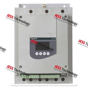JESS-Repair SCHNEIDER ELECTRIC SOFT STARTER-ATS48C11Q-Malaysia, Singapore, Indonesia, Thailand