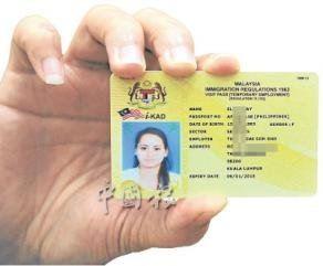Berita n garden sheds enterprise johor malaysia for Garden shed johor
