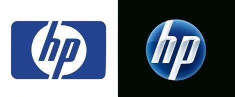 HP Home Use Printer