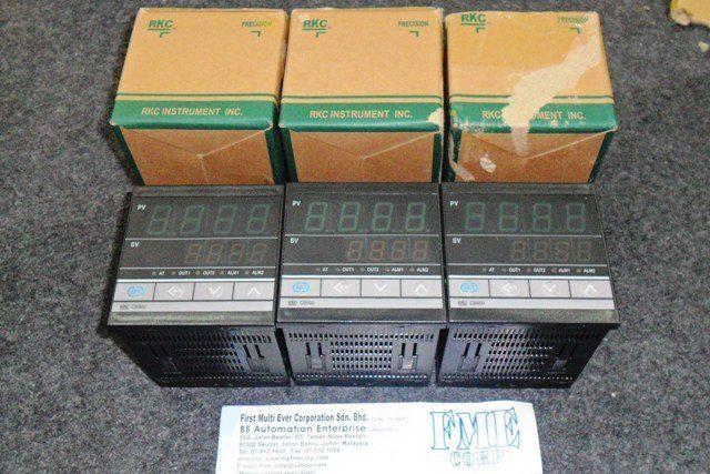 RKC CB900 FK05-M*AF-N1/A WK02-MM*AB-NN WK06-MM8AN-NN ,MALAYSIA ,INDONESIA BRUNEI