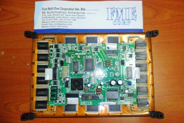 PCB Boards Repair in malaysia ,indonesia and singapore