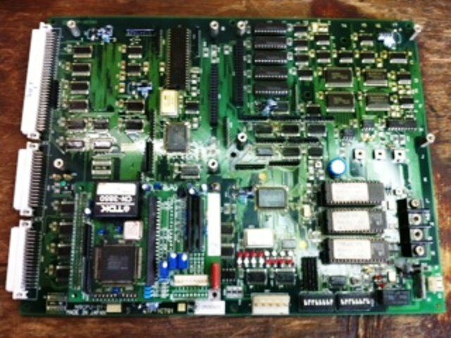 PCB Boards Repair in malaysia , indonesia and singapore