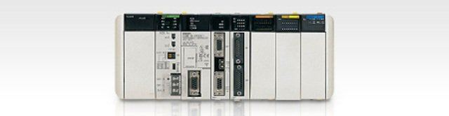 OMRON PLC CQM1H,CH200HX,CH200HG,CH200HE,CPM,CVM1/CV WRITING PROGRAM AND TROUBLESHOOTING IN MALAYSIA