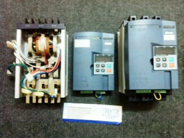 PJR2 MOTOR SOFTSTATER SALES AND REPAIR IN MALAYSIA ,INDONESIA AND SINGAPORE