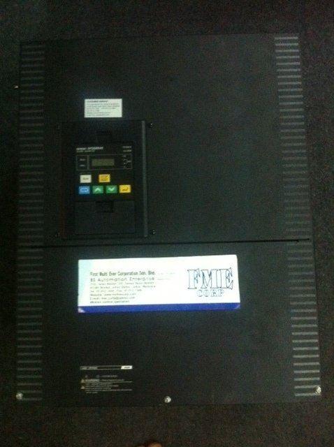 OMRON SYSDRIVE INVERTER 3G3RX 3G3JX 3G3V 3G3MV 3G3XV IN SABAH SARAWAK MALAYSIA SINGAPORE INDONESIA