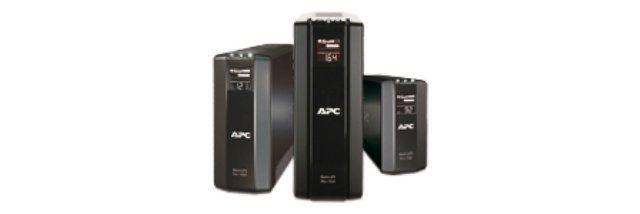 APC 1000VA 1KVA 2000VA 2KVA 3000VA 3KVA 6000VA 6KVA 10000VA 10KVA UPS SYSTEM REPAIR IN MALAYSIA