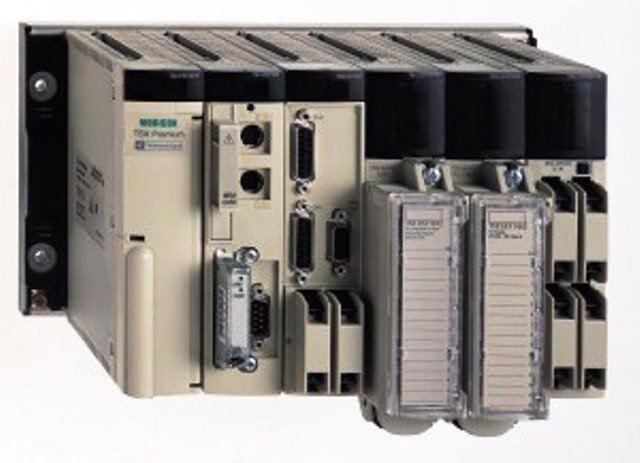 OMRON PLC CS1G-CPU43H C200HW-PA204 CS1W-BC103 CS1W-BI103 CS1W-CN713 HMC-EF183 S8JC-ZS10024CD-AC2