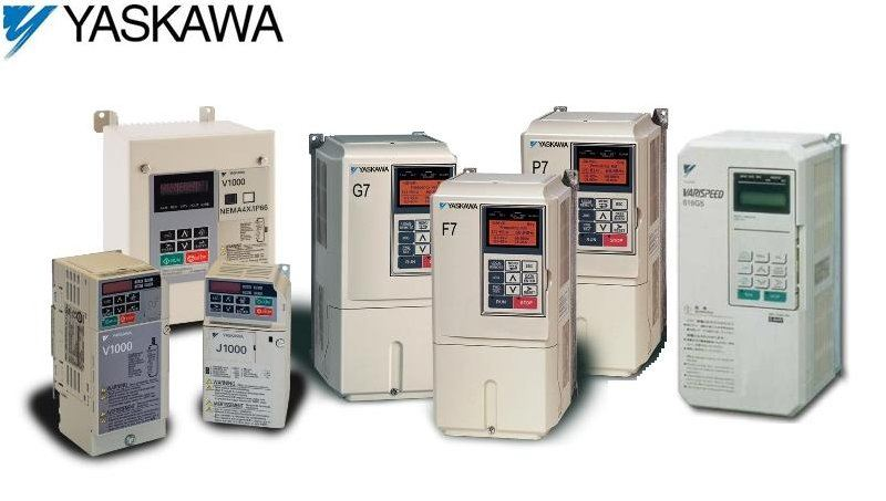 YASKAWA INVERTER SERVO REPAIR MALAYSIA YASKAWA INVERTER SERVO REPAIR INDONESIA