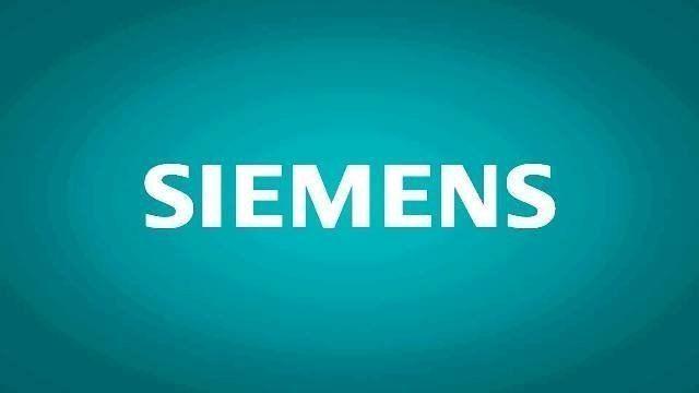 SIEMENS PLC SIMATIC S7-200 MALAYSIA SINGAPORE BATAM INDONESIA